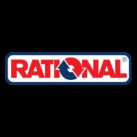 ROBERTOFOLCIA-RATIONAL