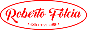 Roberto Folcia – Chef